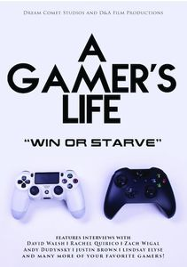 A Gamer's Life