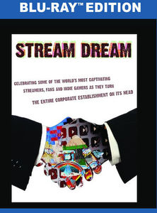 Stream Dream