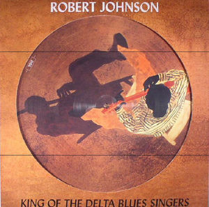 King Of The Delta Blues Singers [Import]
