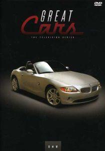 Great Cars: BMW