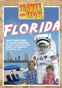 Travel With Kids - Florida