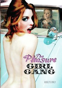 The Pleasure Girl Gang