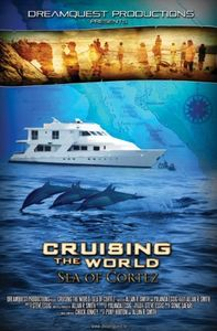 Cruising The World - Sea Of Cortez