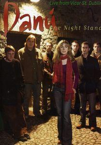 Danú: One Night Stand