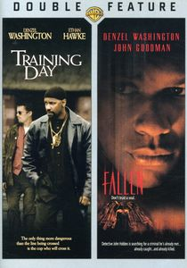 Training Day & Fallen