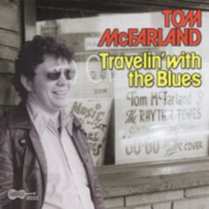 Travelin with the Blues