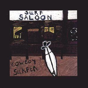 Surf Saloon