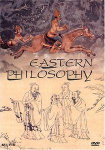 Eastern Philosophy