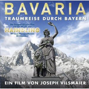 Bavaria [Import]