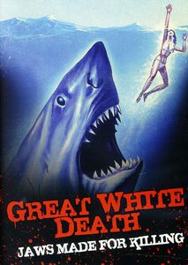 Great White Death