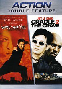 Romeo Must Die & Cradle 2 Grave