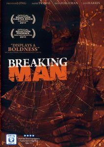 Breaking Man