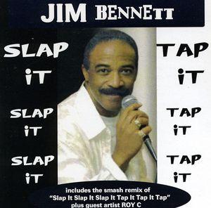 Slap It Tap It