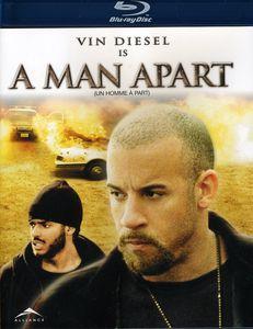 Man Apart [Import]