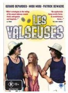 Les Valseuses [Import]