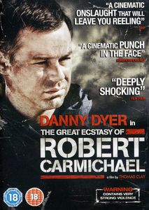 Great Ecstacy of Robert Carmichael [Import]