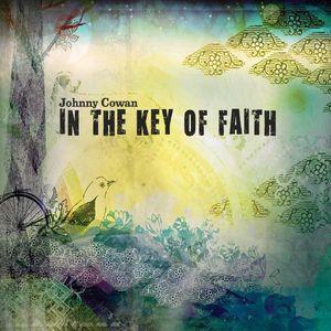 In the Key of Faith
