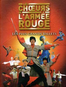 Greatest Ballets [Import]