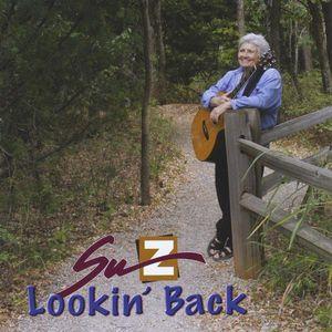 Lookin' Back