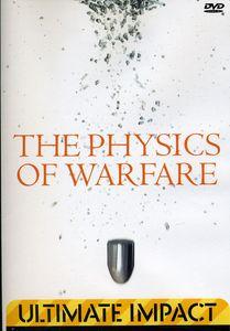 Physics of Warfare