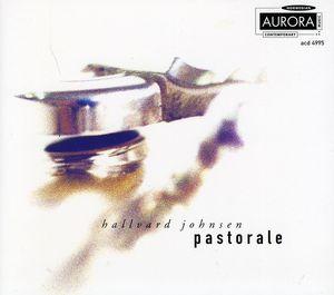 Pastorale: Sym 13 String Quartet 4 Wind Quintet 3