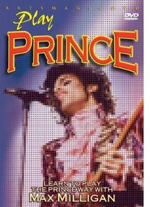 Play Prince