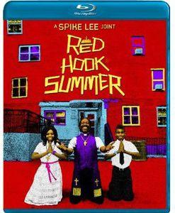 Red Hook Summer