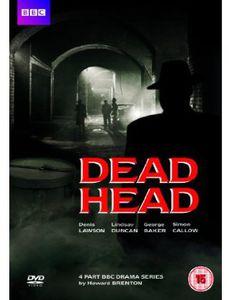 Dead Head [Import]
