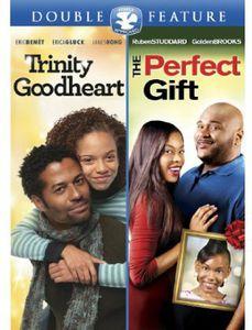 Trinity Goodheart /  The Perfect Gift