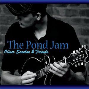 Pond Jam