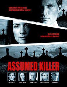 Assumed Killer