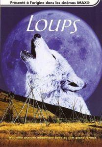 Loups [Import]