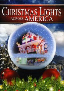 Christmas Lights Across America