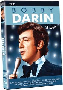 The Bobby Darin Show , Bobby Darin