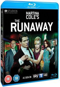 Runaway (2011) [Import]