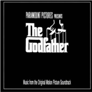 Godfather (Original Soundtrack)