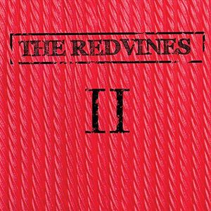 The Redvines 2