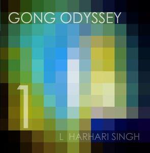 Gong Odyssey Vol. 1