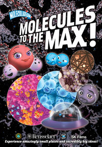 Molecules to the Max