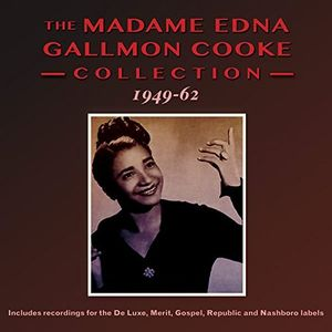 Collection 1949-62