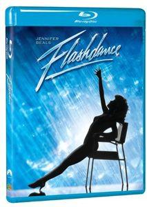 Flashdance [Import]