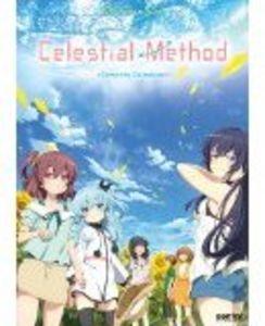 Celestial Method