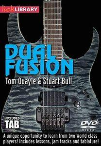 Dual Fusion