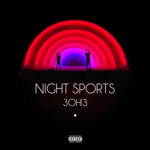 Night Sports [Explicit Content]