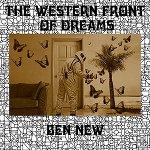 The Western Front Of Dreams