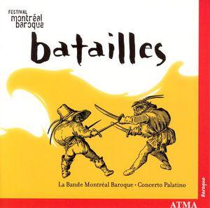 Concerto Palatino
