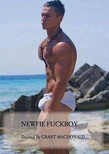 Newfie F***boy