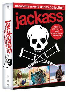 jackass 3 full movie online free