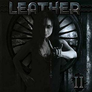 II [Import] , Leather
