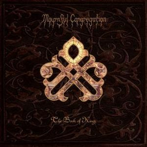 Book of Kings , Mournful Congregation